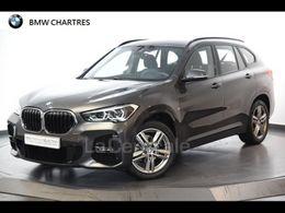 BMW X1 F48 43030€