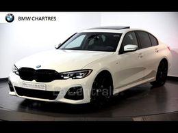 BMW SERIE 3 G20 47430€