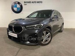 BMW X1 F48 44640€