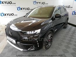 DS DS 7 CROSSBACK 47230€