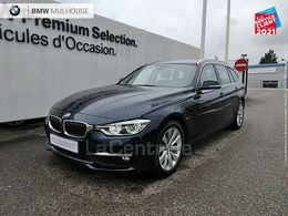 BMW SERIE 3 F31 TOURING 25730€