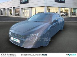 PEUGEOT 508 (2E GENERATION) 33620€
