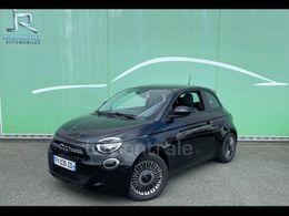 FIAT 500 (3E GENERATION) 28660€