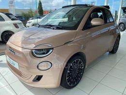 FIAT 500 C (3E GENERATION) 31350€