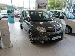 FIAT PANDA 3 13500€