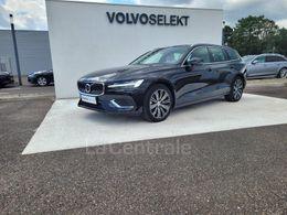 VOLVO V60 (2E GENERATION) 56700€