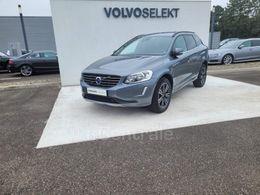 VOLVO XC60 28900€