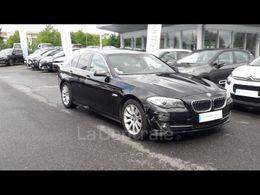 BMW SERIE 5 F10 (F10) 530DA XDRIVE 258 CONFORT