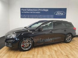 FORD FOCUS 4 SW 28290€