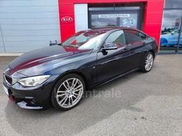 BMW SERIE 4 F36 GRAN COUPE 32420€