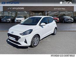 HYUNDAI I10 (3E GENERATION) 13070€