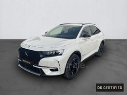 DS DS 7 CROSSBACK 47890€