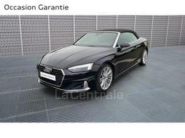 AUDI A5 (2E GENERATION) CABRIOLET 53980€