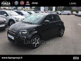 FIAT 500 (3E GENERATION) 28300€