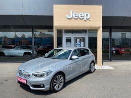 BMW SERIE 1 F20 5 PORTES 24440€