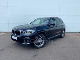 BMW X3 G01 58020€