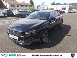 PEUGEOT 508 (2E GENERATION) 31550€