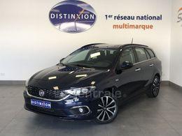 FIAT TIPO 2 SW 15520€