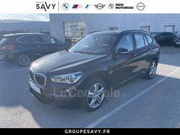 BMW X1 F48 35380€