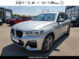 BMW X3 G01 50200€