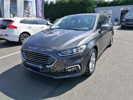 FORD MONDEO 4 25810€