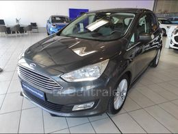 FORD C-MAX 2 17580€