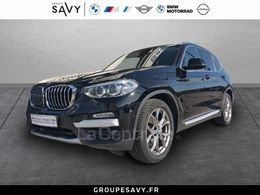 BMW X3 G01 52880€