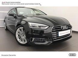 AUDI A5 SPORTBACK (2E GENERATION) 35290€
