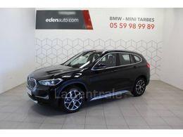 BMW X1 F48 43190€