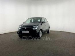 RENAULT TWINGO 3 11640€
