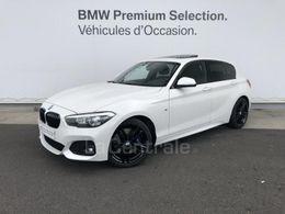 BMW SERIE 1 F20 5 PORTES 30780€