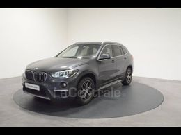 BMW X1 F48 35360€