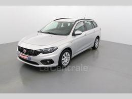 FIAT TIPO 2 SW 16290€