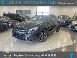 MERCEDES GLA 27560€