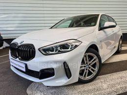 BMW SERIE 1 F40 (F40) 116I M DESIGN DKG7