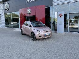 FIAT 500 3+1 (3E GENERATION) 29850€