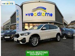 BMW X1 F48 31910€