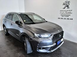 DS DS 7 CROSSBACK 33020€