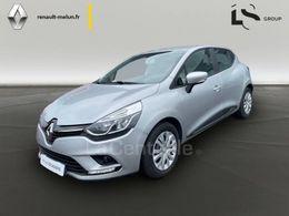 RENAULT CLIO 4 12400€