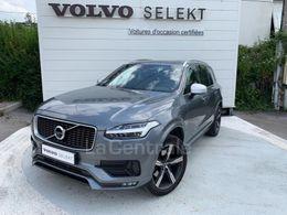 VOLVO XC90 (2E GENERATION) 47550€
