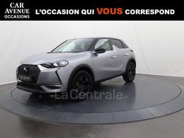 DS DS 3 CROSSBACK 28110€