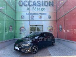 FIAT TIPO 2 12700€