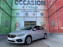 FIAT TIPO 2 13990€