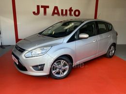 FORD C-MAX 2 7750€