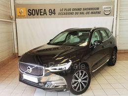 VOLVO XC60 (2E GENERATION) 51280€