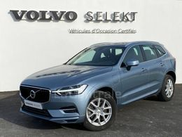 VOLVO XC60 (2E GENERATION) 46850€