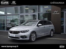 FIAT TIPO 2 SW 14620€