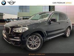 BMW X3 G01 61360€