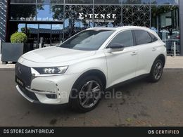DS DS 7 CROSSBACK 52850€