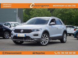 VOLKSWAGEN T-ROC 26680€